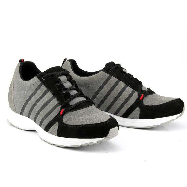 51 best elevator shoes for men sneakers images on ...