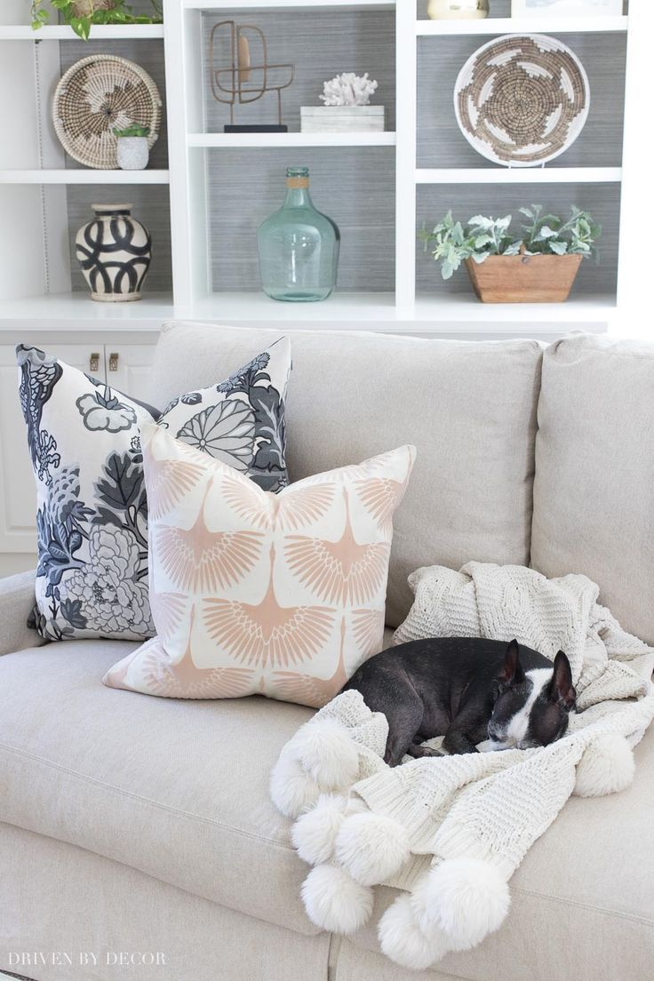four spring decorating must haves that will put you ahead of the rh pinterest com