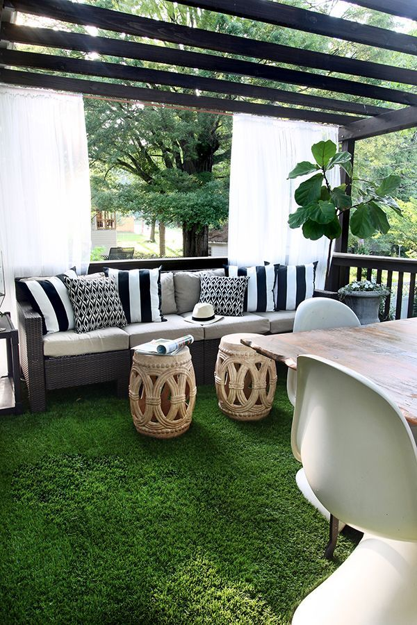 Best 25+ Grass carpet ideas that you will like on Pinterest | Fake ...