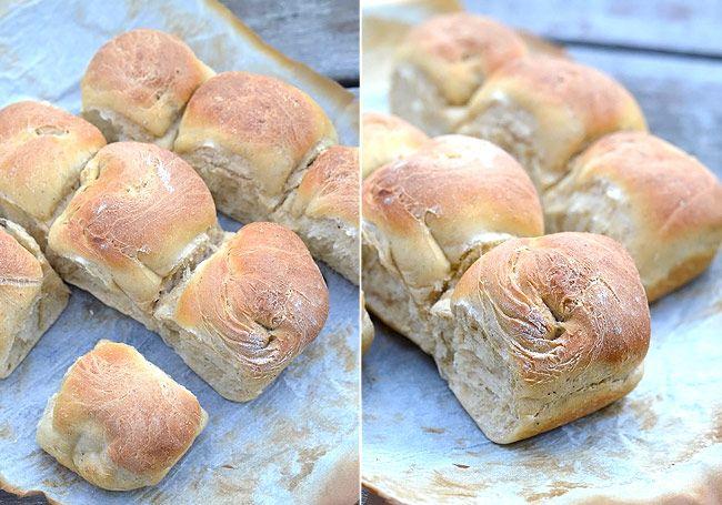 twin-food.dk koldhaevede-hveder