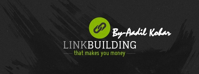 Link Building Strategy What is Link building? Link building is the process of getting inbound links, incoming links, inward links, or inlinks (whatever you want to call it) to one's site coming from other web pages or websites. This is actually done to increase a site's link popularity, drive more traffic, & moreover to increase a site's Page Rank. Search...