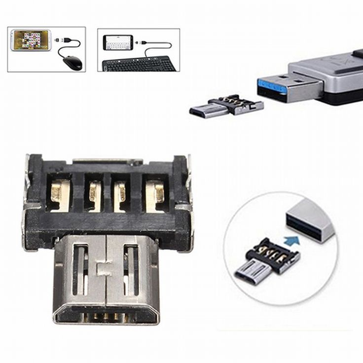 Find More Mobile Phone Cables Information about 2016 New Micro USB Male To USB Female OTG Adapter Converter For Android Tablet Phone Samsung Galaxy S6 S7 edge note 5 4 2 100PCS,High Quality usb,China s7 phone Suppliers, Cheap usb powered ethernet hub from Ascromy on Aliexpress.com