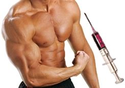 Whether you believe it or not but online sites do sale genuine steroids. Actually if you go to buy steroids from the market then rarely you will get genuine steroid. Now if you want to buy genuine and original steroid then you need to go to the medicine store. But the medicine store won't supply you steroids till you have a valid prescription.
