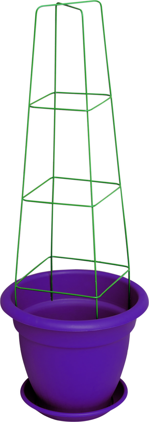 BABEL 35.2 Color: 051