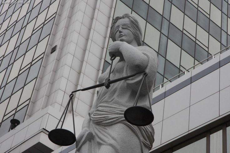 Sebto Сars Bloggg: Водители массово выигрывают суды против полиции