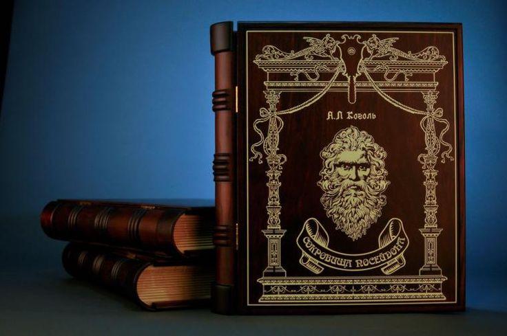 Удивительные шкатулки, или Как сохранить секреты - Ярмарка Мастеров - ручная работа, handmade