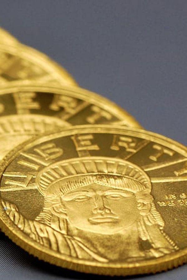 Perth Mint Gold Bar 10 Oz Perth Mint Kangaroo Gold Bar Actual Bar Size 58mm X 37mm Buy Gold And Silver Gold Bullion Bars Gold Money