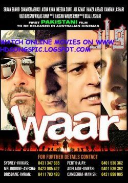 Waar 2013 watch full Movie | HD Songs videos,Indian movies,chatroom,Indian Song,HD Songs,amazing videos,HD Picture
