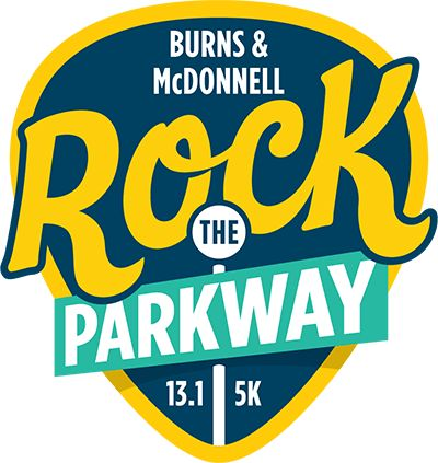 Rock the Parkway is the fastest growing event in the Midwest, and the course, along historic Ward Parkway, has been voted by area runners as the top race course in Kansas City! Set a new personal record at the third annual event, and stay after to enjoy live music and great food!