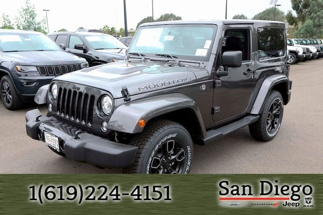 Pin By Andrew Martinez On Cars Jeep 2017 Jeep Wrangler Jeep