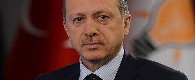 Yurt gazetesi Erdoğan'a tazminat ödeyecek - TRT Türk Haberler