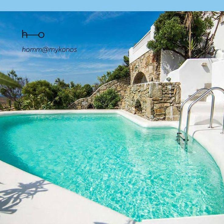 #Propertymanagement #Athens #Mykonos #Mykonosvillas #Mykonosrentals #development #airbnb #booking #homeaway #villa  #homm #greece