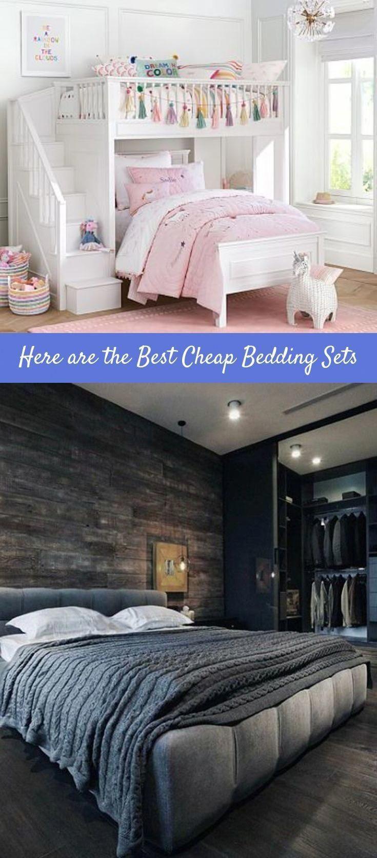 7 Best Bed Linen Set Decors Onsalebedsheets On Sale Bed Sheets