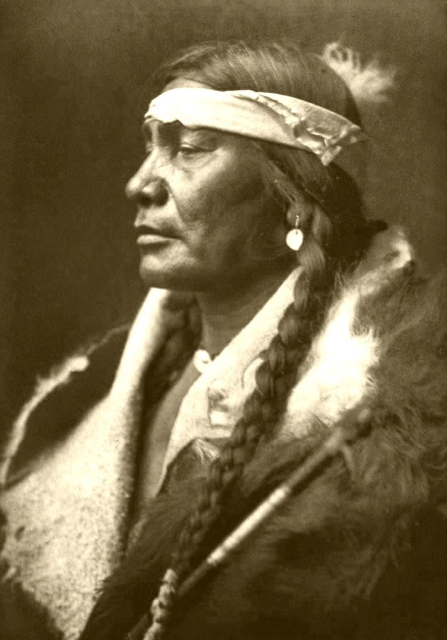 Native American - Simple English Wikipedia, the free encyclopedia