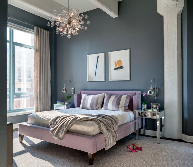 1000 ideas about waterbed on pinterest mattresses foam - Colores que combinan ...
