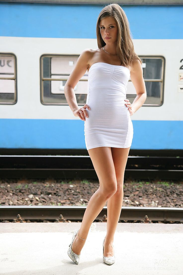 caprice A playboy prague Find this Pin and more on caprice marketa stroblova.