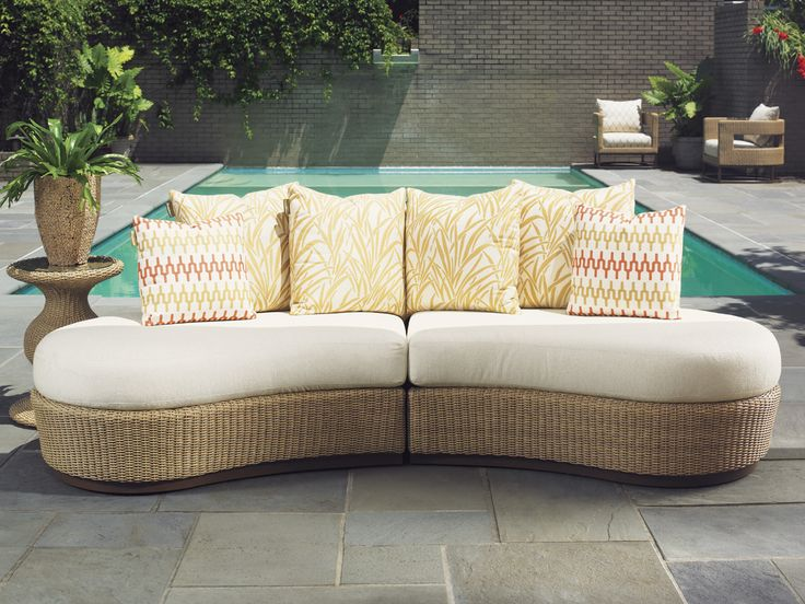 139 Best Images About Tommy Bahama Outdoor Living On