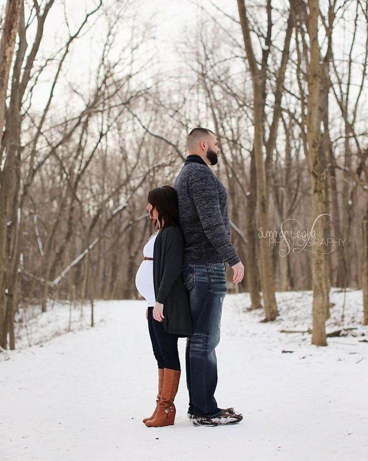 Картинки где парень выше девушки