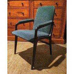 Небольшие кресла - Home Concept интерьерные магазины