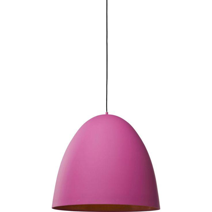 Die besten 25+ Büro deckenleuchte Ideen auf Pinterest - badezimmerlampen mit steckdose