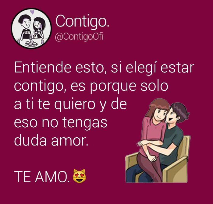 Pin By Diane Espinosa On Mis Frases Memes Ecards Ecard Meme