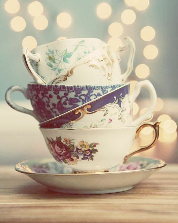 Coffee Shop Jobs Near Me To Coffee Bean And Tea Leaf Oxnard Colorful Tea Cups Tea Cup Decor Tea Cups
