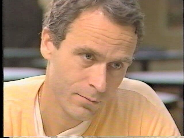 a biography of ted bundy a serial killer The term serial killer was invented and first used for ted bundy as a description of his character although bundy was only proven to be responsible for the deaths of 28 women, is it widely believed that he killed at least 33.