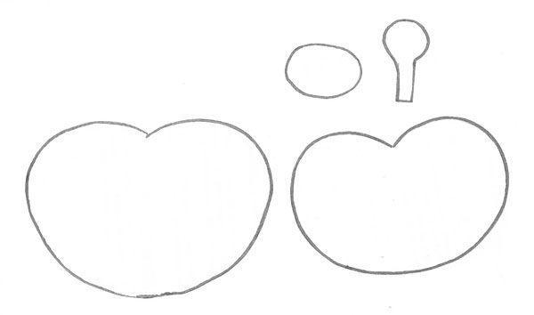 como-fazer-marcador-pagina-joaninha-abelhinha-lembrancinha-eva-cd-velho-reciclagem-3.jpg (600×354)