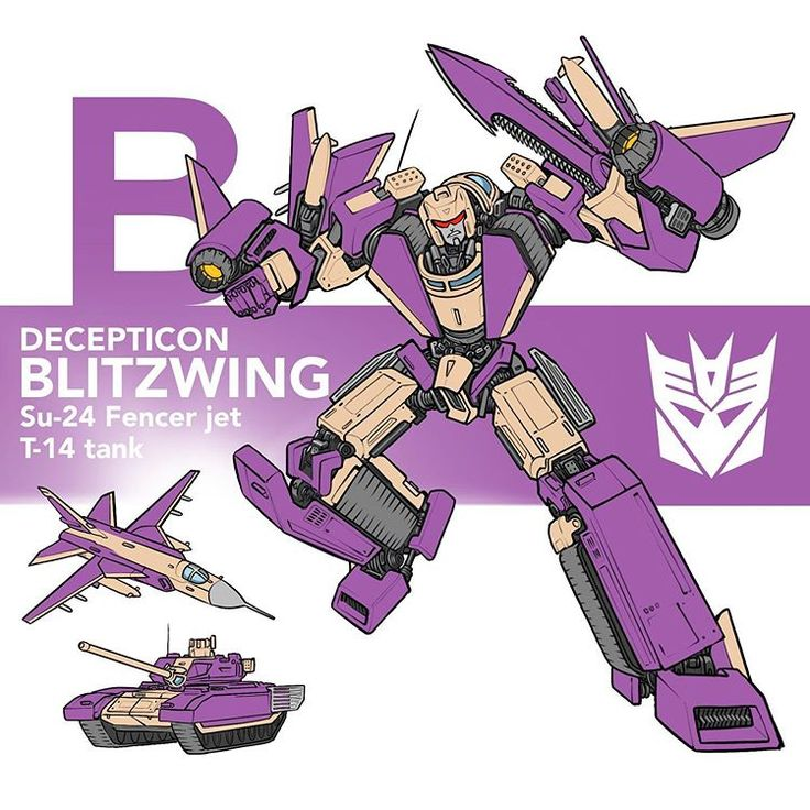 Project 1: S for Shockwave! #Transformers #decep …