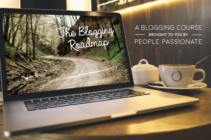 Bloggers Roadmap Review  Every person should have a blog online, it's the most vital website you will ever develop bar none. It helps your viewers connect with you and learn what you're actually about. If done right you can generate traffic, construct your revenue and make massive...