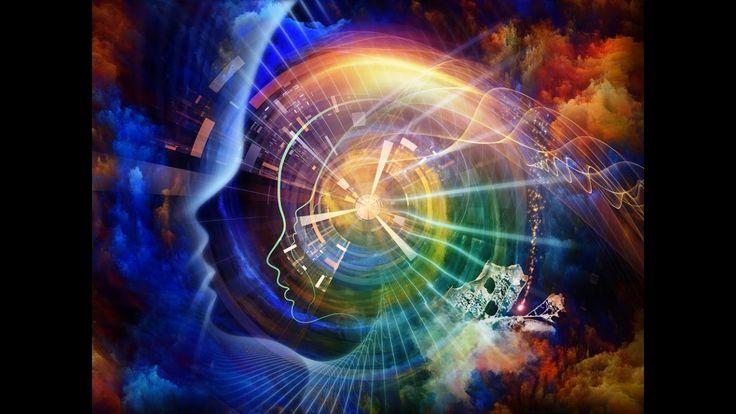 Afirmações Matinais ➤ Treine Sua Mente   Atingir Objetivos   Otimismo   ...
