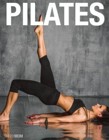 La méthode Pilates
