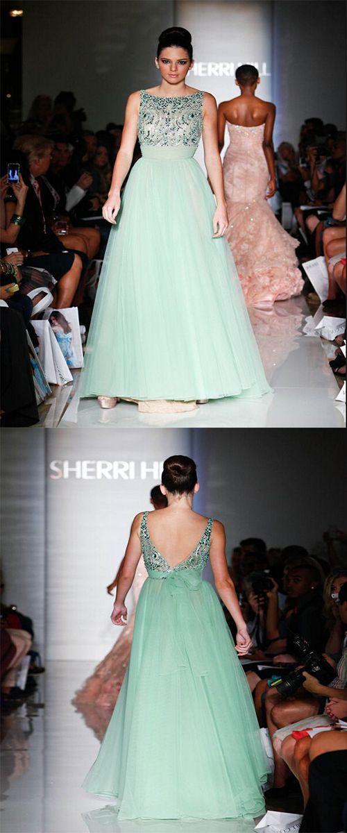 Elegant Evening Dresses Prom Dresses Plus Size Dresses,sweetheart prom dresses, long prom dresses, one-shoulder dresses, sexy party dresses, cheap dresses.elegant homecoming dresses, fancy homecoming dresses