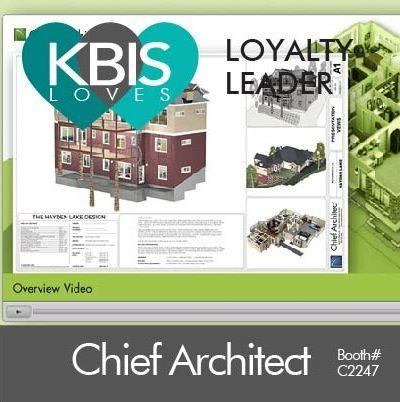 8 best ChiefArchitect images on Pinterest Chief architect - chief architect sample resume