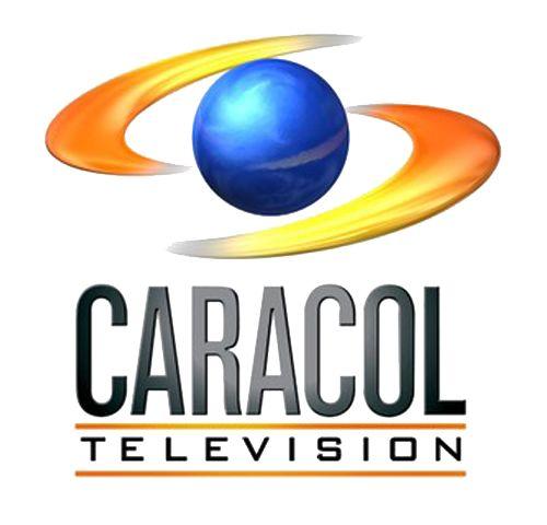 Disfruta de la mejor señal de caracol TV en vivo completamente gratis y sin publicidad.     Toda la programación de caracol Televisión presentada para Colombia será vista por este canal en linea no te lo puedes perder http://www.urabaenlinea.com/television-tv-en-vivo-107/8595-caracol-tv-en-vivo.html