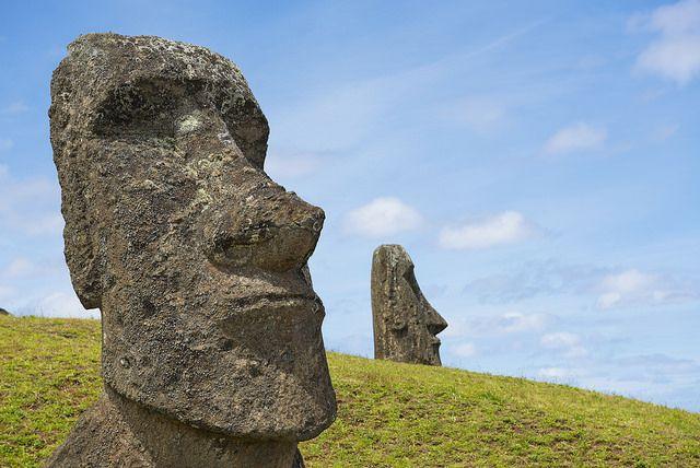 Easter island-323