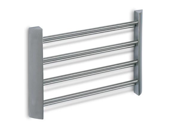Aeon Xeno towel rail - for shower room