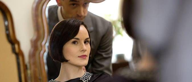 Downton Abbey Season 5: Ultimate Episode Guide, Episode 6   6. Episode 6   Season 5   Downton Abbey   Programs   Masterpiece   PBS