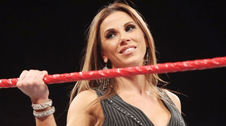 WWE star comments on being left off Survivor Series, Mickie James anniversary, Clash of Champions