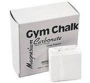 Box of Chalk www.bellsofsteel.com