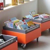 de_Bibliotheek_op_School_08_Vlissingen