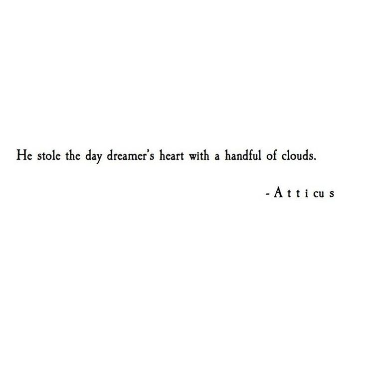 """""""@Atticuspoetry #atticuspoetry #poetry #poems"""". He does sometimes yes, but I love him anyhow."""