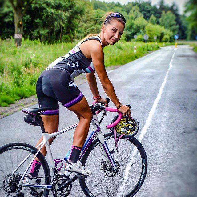 ボード「Women Cyclist Plus!」のピン