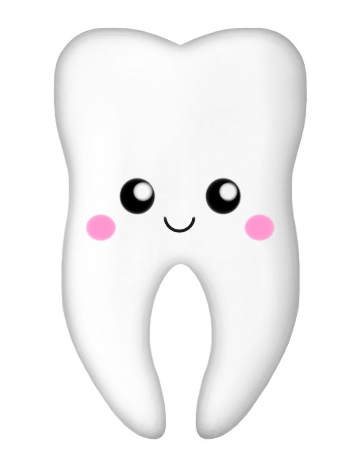 Clip Art Clipart Tooth 1000 ideas about tooth clipart on pinterest colouring pages png recherche google