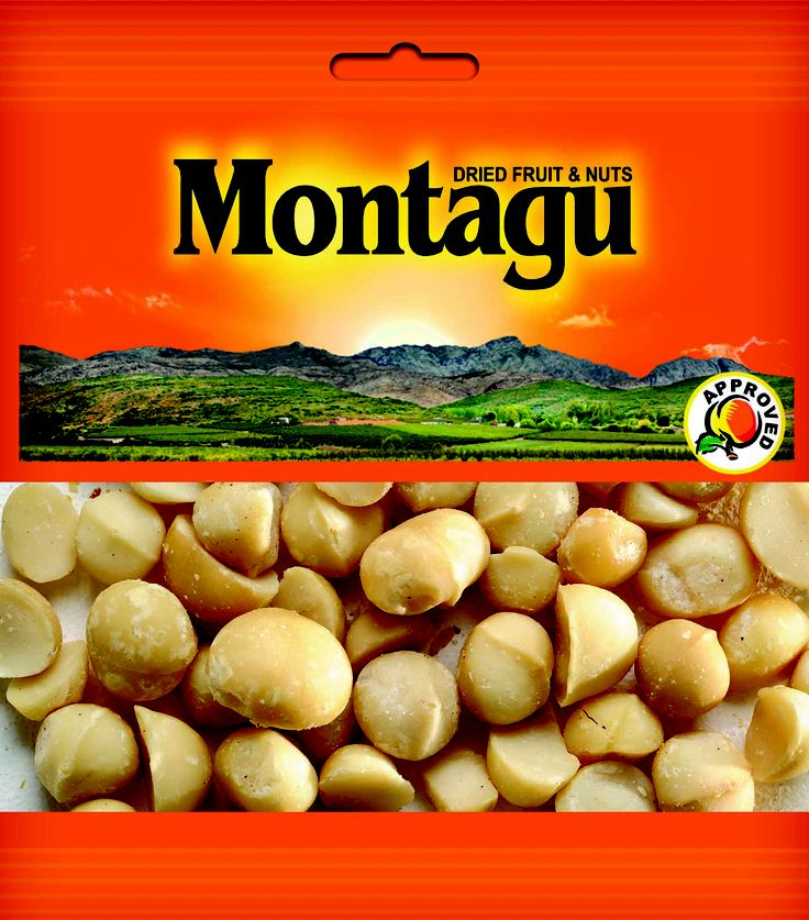 Montagu Dried Fruit & Nuts - MACADAMIA ROASTED & SALTED http://montagudriedfruit.co.za/mtc_stores.php