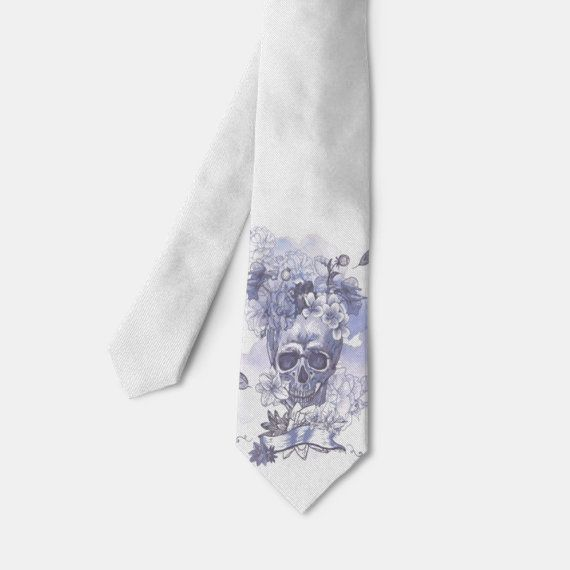 39 best Holiday: Halloween Ties/Bow Ties images on Pinterest | Neck ...