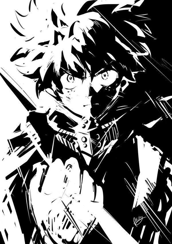 Midoriya Midoriya Myheroacademiawallpaper Midoriya Midoriya My Hero Academia Episodes Hero Wallpaper My Hero