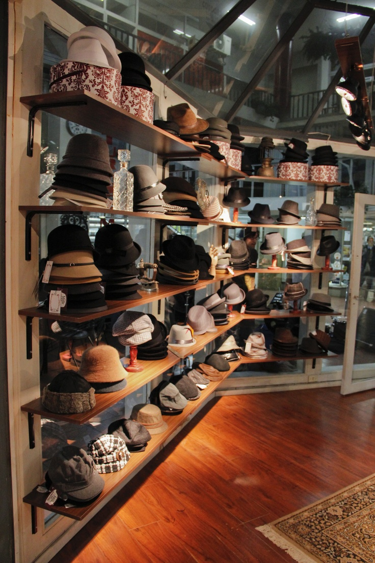 best tienda de sombreros images on pinterest paint primer