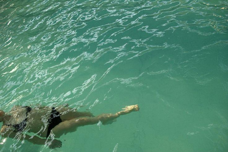 makota_swim