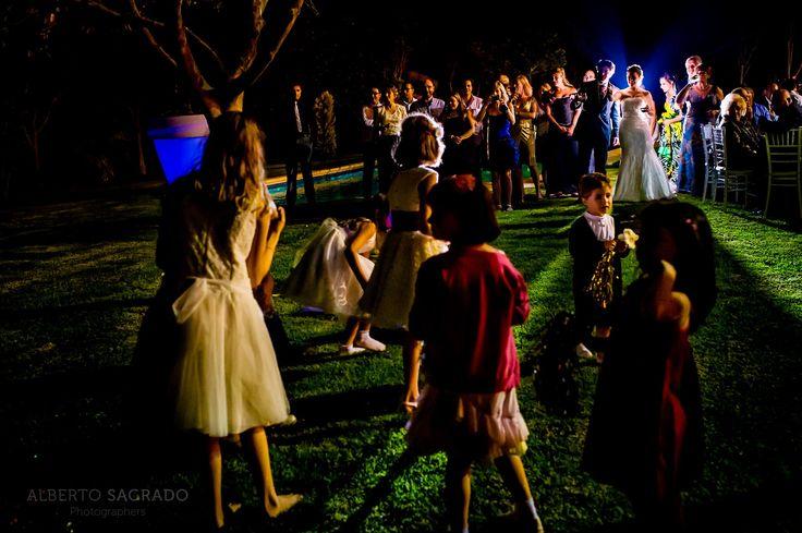 Fotografos de bodas en Elche fotos de boda en Finca Villa Vera en Elche27